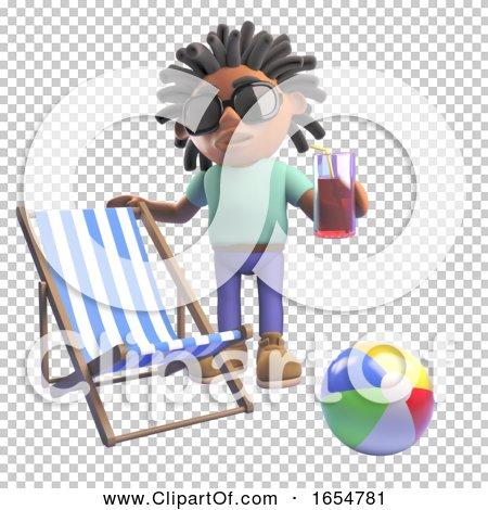 Transparent clip art background preview #COLLC1654781
