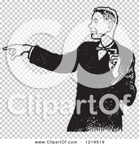 Transparent clip art background preview #COLLC1219519