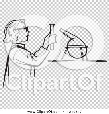 Transparent clip art background preview #COLLC1219517