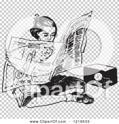 Transparent clip art background preview #COLLC1219533