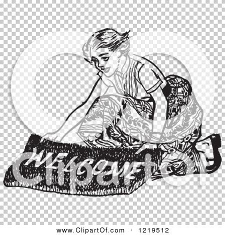 Transparent clip art background preview #COLLC1219512