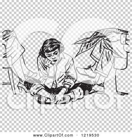 Transparent clip art background preview #COLLC1219530