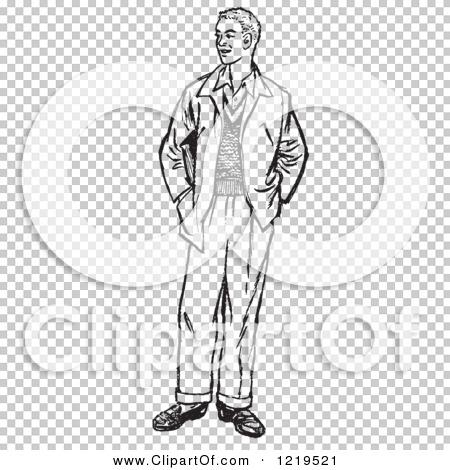Transparent clip art background preview #COLLC1219521