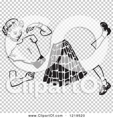Transparent clip art background preview #COLLC1219520