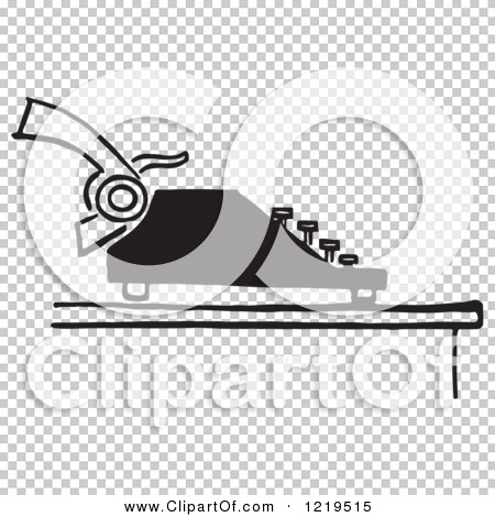 Transparent clip art background preview #COLLC1219515