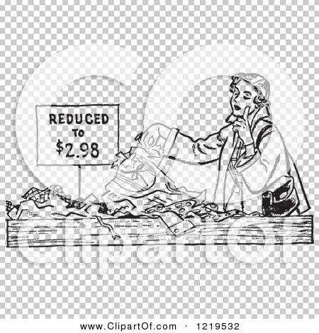Transparent clip art background preview #COLLC1219532