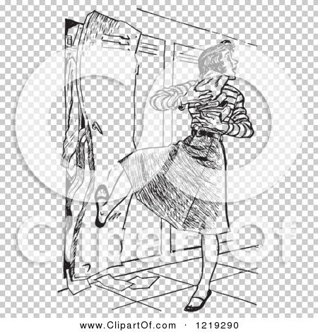 Transparent clip art background preview #COLLC1219290