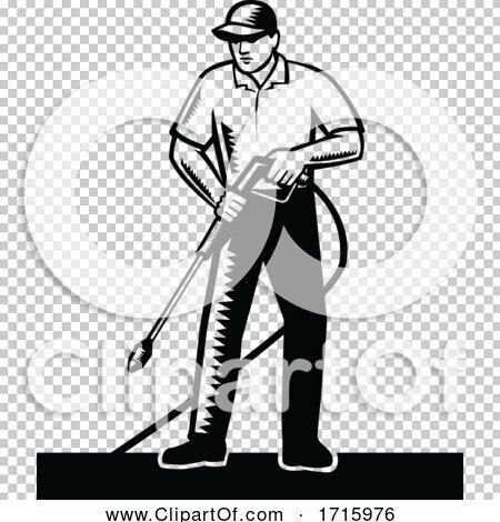 Transparent clip art background preview #COLLC1715976