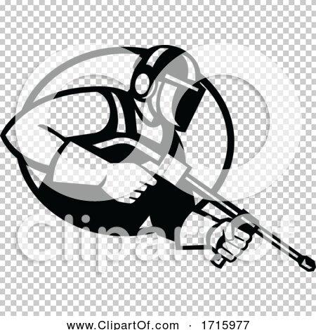 Transparent clip art background preview #COLLC1715977