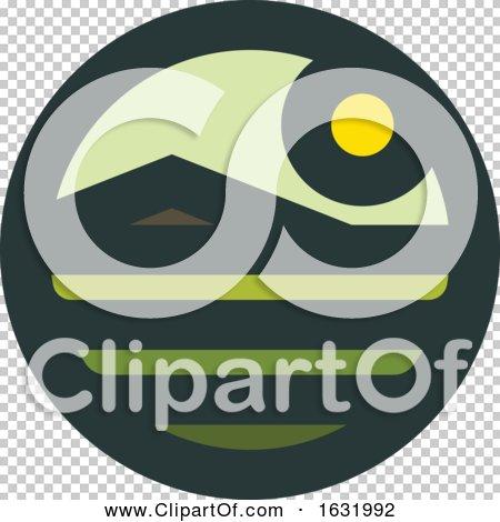 Transparent clip art background preview #COLLC1631992