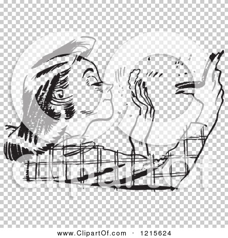 Transparent clip art background preview #COLLC1215624