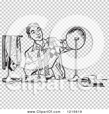 Transparent clip art background preview #COLLC1215619