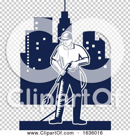 Transparent clip art background preview #COLLC1636016