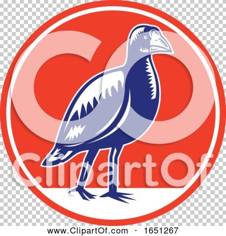 Transparent clip art background preview #COLLC1651267