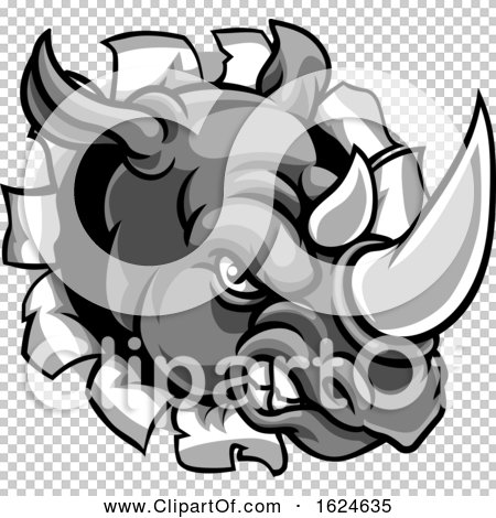 Transparent clip art background preview #COLLC1624635