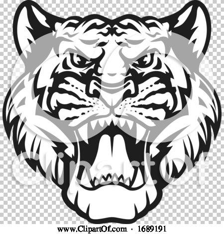 Transparent clip art background preview #COLLC1689191
