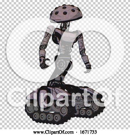Transparent clip art background preview #COLLC1671733