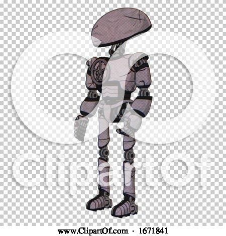 Transparent clip art background preview #COLLC1671841