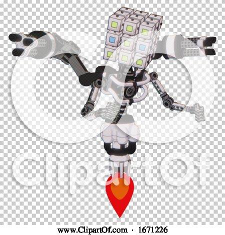 Transparent clip art background preview #COLLC1671226