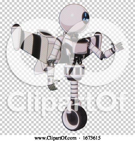 Transparent clip art background preview #COLLC1673615