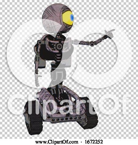 Transparent clip art background preview #COLLC1672252