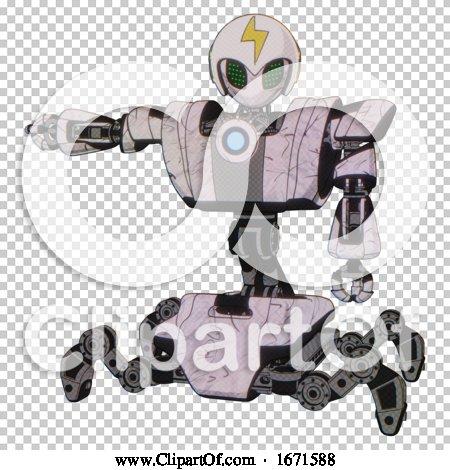 Transparent clip art background preview #COLLC1671588