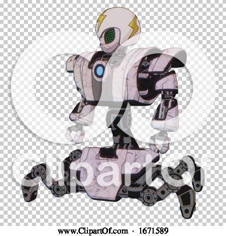 Transparent clip art background preview #COLLC1671589