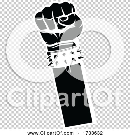 Transparent clip art background preview #COLLC1733632