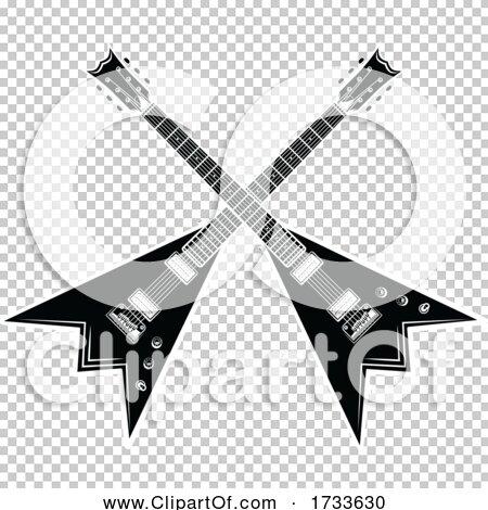 Transparent clip art background preview #COLLC1733630