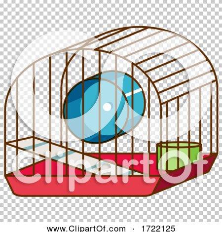 Transparent clip art background preview #COLLC1722125