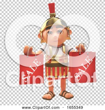 Transparent clip art background preview #COLLC1655349