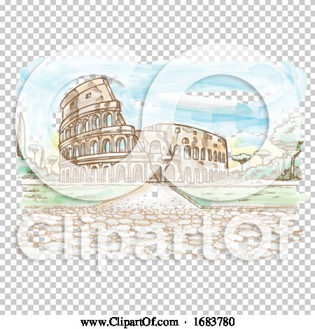 Transparent clip art background preview #COLLC1683780