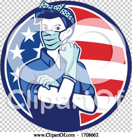 Transparent clip art background preview #COLLC1708662