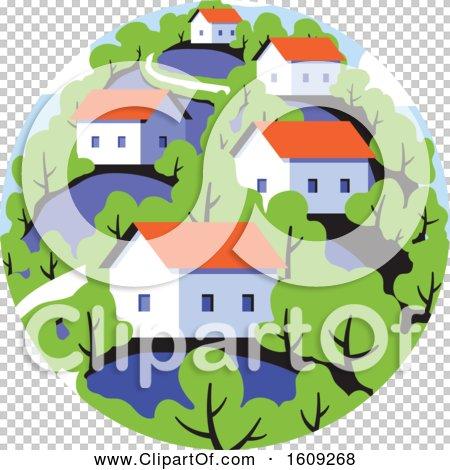 Transparent clip art background preview #COLLC1609268