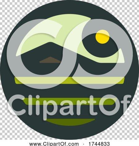 Transparent clip art background preview #COLLC1744833