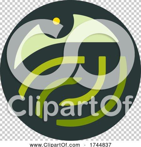 Transparent clip art background preview #COLLC1744837
