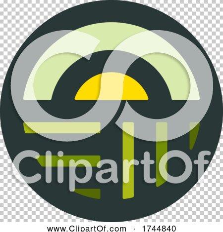 Transparent clip art background preview #COLLC1744840