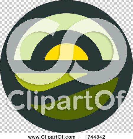 Transparent clip art background preview #COLLC1744842