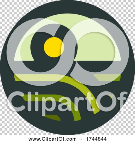 Transparent clip art background preview #COLLC1744844