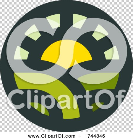Transparent clip art background preview #COLLC1744846