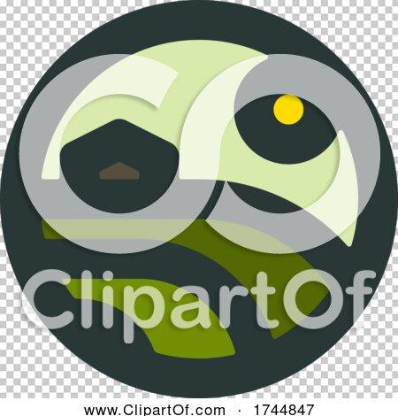 Transparent clip art background preview #COLLC1744847
