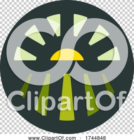 Transparent clip art background preview #COLLC1744848
