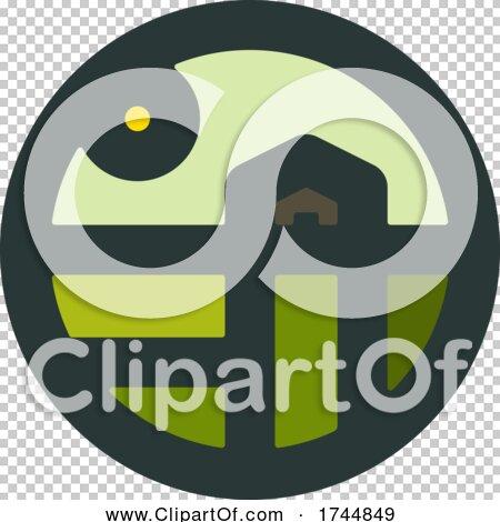 Transparent clip art background preview #COLLC1744849