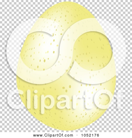 Transparent clip art background preview #COLLC1052176