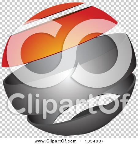 Transparent clip art background preview #COLLC1054037