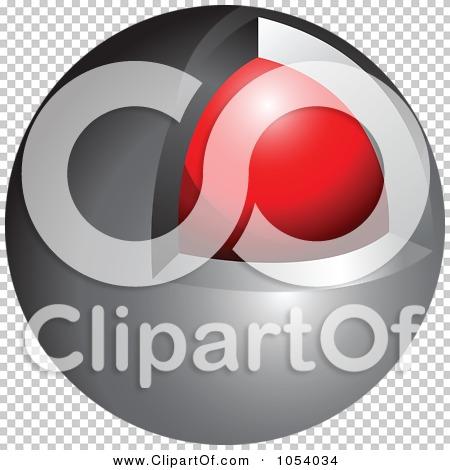 Transparent clip art background preview #COLLC1054034