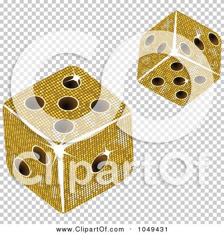 Transparent clip art background preview #COLLC1049431