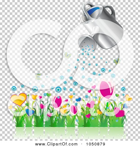 Transparent clip art background preview #COLLC1050879