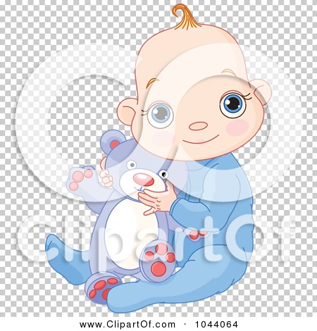 Transparent clip art background preview #COLLC1044064