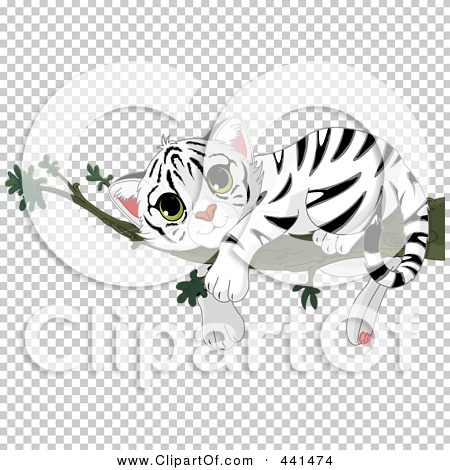 Transparent clip art background preview #COLLC441474